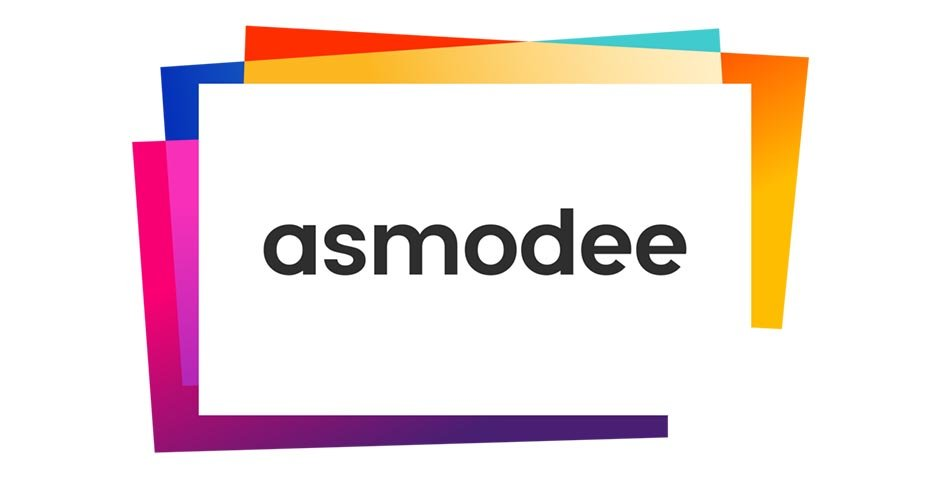 Asmodee Tries to Sell for 2 Billion