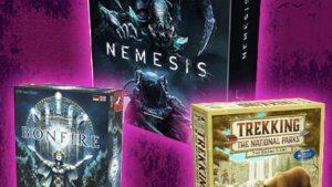 Board Game Giveaways Meeple Choose 0921