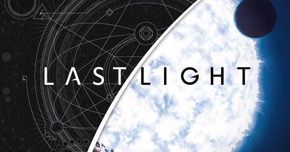 Grey Fox Drops Trailer and Puzzle Website for Upcoming 4x Board Game Last Light